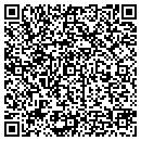 QR code with Pediatric Gastroenterology-Ak contacts