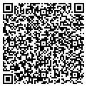 QR code with Cummins Northwest Inc contacts