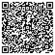 QR code with MSNJ Network contacts