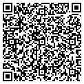 QR code with Alaska Stairlift & Scooter contacts