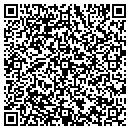 QR code with Anchor Point Seafoods contacts