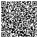 QR code with Munster Trucking Inc contacts