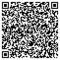 QR code with Alaska Mechanical Inc contacts