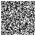 QR code with Peterson Welding & Machine contacts