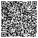 QR code with Blackman Furnature contacts