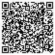 QR code with H Gale Mc Knight DDS contacts