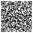 QR code with Valley Used Computer contacts