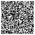 QR code with Denham Oaks Elementary contacts