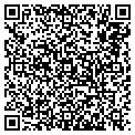 QR code with Century Health Care contacts