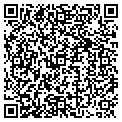 QR code with Basile Guiseppe contacts