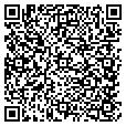 QR code with Wg Construction contacts