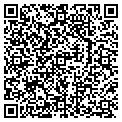 QR code with Carey Homes Inc contacts
