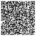 QR code with Mary Demers DO contacts