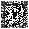 QR code with Puma Fishery contacts
