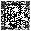 QR code with Nikkis All Inclusive Entps contacts
