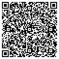 QR code with Community Services Div contacts