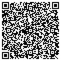 QR code with Calista Elder's Council contacts