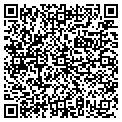 QR code with Jim Garrison Inc contacts