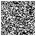 QR code with Jbp Tile Contractor contacts