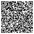 QR code with Choggiung Ltd contacts