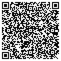 QR code with Granite Construction Co contacts