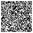 QR code with Gustavus Chapel contacts