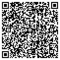 QR code with P H Enterprises Southeast Inc contacts