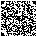 QR code with Unalaska/Dutch Harbor Bureau contacts