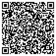 QR code with J & S Fun Jumps contacts