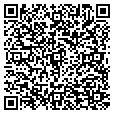 QR code with Holy Dog Ranch contacts
