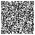 QR code with Manatee Raintree Assoc Inc contacts