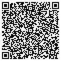QR code with Hickory Hill Citrus Nursery contacts