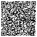 QR code with Norton Sound Health Corp contacts