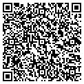 QR code with Michael L Mc Cracken DDS contacts