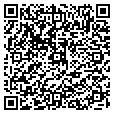 QR code with Nero's Pizza contacts