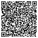 QR code with Seasko Marine Trailers Inc contacts