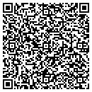 QR code with Tri-Con Mining Inc contacts