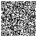 QR code with Alachua County Public Info contacts