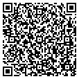 QR code with LNS Rentals contacts