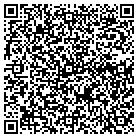 QR code with Healing Arts Medical Center contacts