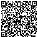 QR code with Haller Construction contacts