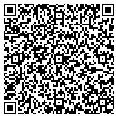 QR code with Robb's Law Offices contacts