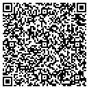 QR code with First Byte Computer & Ntwrkng contacts