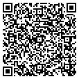 QR code with Billy's Maintenance contacts