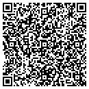 QR code with Redstone Crafton & Ingram contacts