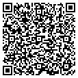QR code with Early Learning Program contacts