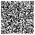 QR code with Richard C Downing contacts