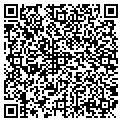 QR code with Larry Moser Law Offices contacts