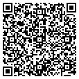 QR code with Dal Farra Co contacts