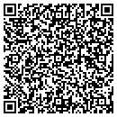 QR code with Martin Co Custom Home Builders contacts